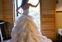 My Someday Wedding