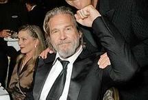 How to be Jeff Bridges