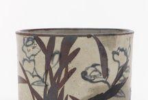 ceramic style