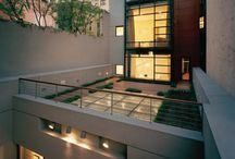 Architecture&Design