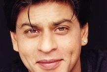 SRK!!