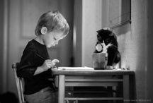 Cute world