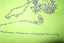 Metal findings - craft supplies - jewelry materials / Here you can find various metal supplies for your jewelry and crafts, that you can find them at https://www.facebook.com/groups/1807038239550823/ Low prices - sales - discount - cheap prices - wholesale price for all the products.  Supplies and jewelry!!!
