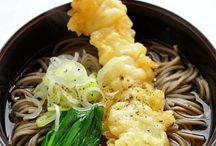 Japanese Food / Sukiyaki Trip is curation app ,Japan tourism information. Comming soon !!!
