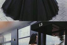 Estélyi ruhák