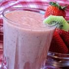 Drink & Smoothie Recipes