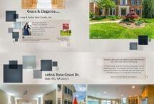 Homes For Sale in Oakton School District