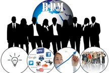 Bpm Company / Σχετικά με εμάς Ιδέα,Προώθηση,Άνοδος,Επιτυχία,είναι τα τέσσερα συστατικά που χρειάζεται η επιχείρηση σας για την ενίσχυση του δικού σας Brand Name.  Η BPM Company είναι η εταιρεία που μπορεί να πραγματοποιήσει κάθε φιλοδοξία της επιχειρήσεως σας.