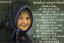 Mudrosti