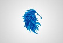logos // identity