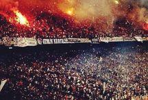 Beşiktaş-Gurulan