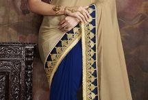 Catalog 2271 Designer Sarees Collection