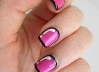 Nails yay!