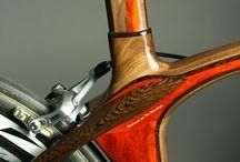 Bikes [Fixies]