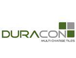 Duracon Vitrified Pvt.Ltd.