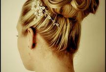 coiffure & Make Up | Inspiration