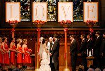 Tyler's Wedding
