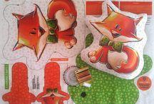 Tissus et coussins doudou à coudre Stillistic / Coupons tissus, imprimés à motifs et panneaux de tissus à coudre par © Stillistic (graphisme, webdesign, illustration, peinture) Créations originales disponibles sur ma boutique Etsy et Un Grand Marché www.stillistic.etsy.com et www.ungrandmarche.com/boutique/stillistic © Stillistic - Tous droits réservés. #stillistic #illustration #sketch #drawing #creative #digitalart #graphic #childrenillustration #artwork #cute  #etsy #ungrandmarche http://www.stillistic.com