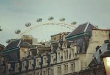 London Lovely