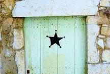Star / star-stelle