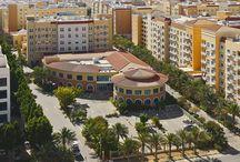 Properties in Investment Park Dubai