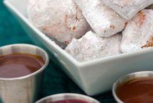 Food / Biscuits