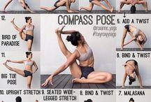 Planos de exercícios físicos