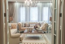1_My home, my decoration, ev dekorasyonu, interior,decoration / My Home decoration, benim evimden dekorasyon, decoration, interior, decor, ev, homesweathome