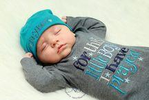 Babys&kids♥