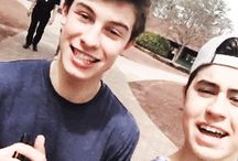 Shawn Mendes❤❤