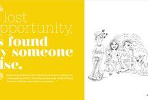 WEB Online & Offline Planet / Website design - Website development - Advertising - Branding - Exhibition - Event