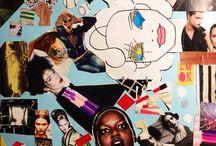 Art 2014-2015