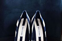 Addict: shoe