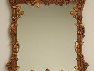 MIRROR, Mirror .....