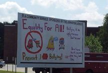Anti-bullying School Assemblies Rhode Island