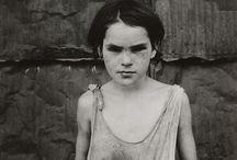 Dorothy Lang