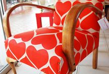 Furniture Pieces / Affordable furniture pieces
