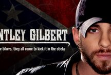 Brantley Gilbert / Check out our latest Brantley Gilbert merchandise selection including Branttley Gilbert t-shirts, posters, gifts, glassware, and more.