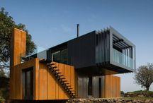 Architecture & Déco