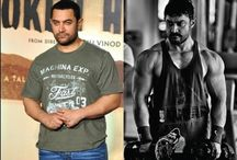 Sexy Aamir Khan Body Transformation For New Movie Dangal | Aamir Khan Transformation 2016 / Sexy Aamir Khan Body Transformation For New Movie Dangal | Aamir Khan Transformation 2016  #Sexy Aamir Khan Body Transformation For New Movie Dangal  #Aamir Khan Transformation 2016 #Body Transformation #motivation #dangal #fat to fit