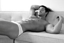 Mmmm..hot