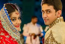 wedding photographers in delhi, wedding photographer paris / Amouraffairs.in is best in wedding photographers in delhi, wedding photographer paris, destination wedding photographers (US), best wedding photographer in hyderabad, wedding photographers in bangalore