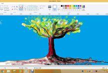 Tree sketch: the best tree sketch