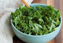 Yummy low carb veggie meals / Great veggie recipes. yum!