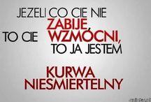 Polski  humor