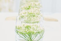 Easy flower arrangements for the home