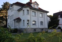 Fassaden / Beispiele fürs Haus GSW47