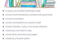 2018 modern mrs darcy reading challenge
