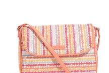 Vera Bradley Obsession / Anyone can feel free to get me anything on this board at any time!!!! ;)