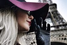 @derinmevzuular / ⭐️ Blogger Ajans Üyesi  www.bloggerajans.com  Blogger Ajans, Marka işbirlikleri için üyelik bilgilerinizi data havuzuna ekliyor! Şimdi Başvuru Formunu Doldurun ve Hemen Üyemiz Olun! www.bloggerajans.com/basvuru-formu ✌️ #blog #blogger #bloggerajans #bloggers #moda #fashion #model #ajans